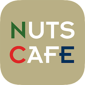 Download NUTS CAFE、NUTS RESORT DUO For PC Windows and Mac