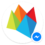 Whichit For Messenger APK Image