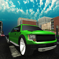 Limo Simulator 2016 City Drive For PC (Windows And Mac)
