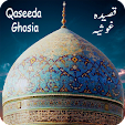 Qaseeda Gho.. file APK for Gaming PC/PS3/PS4 Smart TV