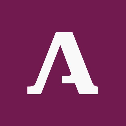 Android aplikacija ALTA App na Android Srbija