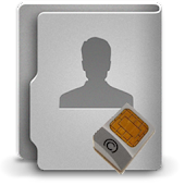 App Recover Deleted contacts 2016 APK for Kindle