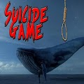 App Blue Whale Prank Challenge apk for kindle fire