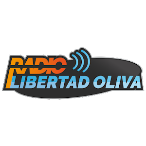 Download Radio Libertad Oliva 105.1 FM For PC Windows and Mac