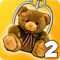 Teddy Bear Machine 2 Claw Game APK Descargar