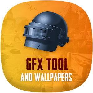 Gfx Tool For PC / Windows 7/8/10 / Mac – Free Download