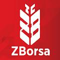 Free ZBorsa (Ziraat Yatırım Borsa) APK for Windows 8
