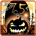 Download Halloween Live Wallpaper APK for Android Kitkat