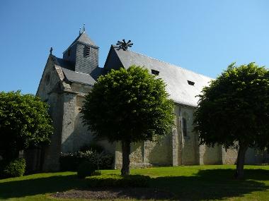 photo de Saint Pierre Saint Paul