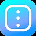App Saver for Instagram & Twitter APK for Kindle