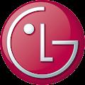 Download LG G4 Ödüllü Satış Yarışması APK
