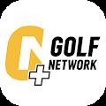 App GOLF NETWORK PLUS - GolfScoreManagement&Videos APK for Kindle