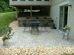 landscaping Services Marin county | Contra Costa County| San Mateo County