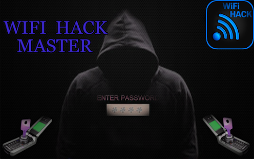 how to become a master hacker