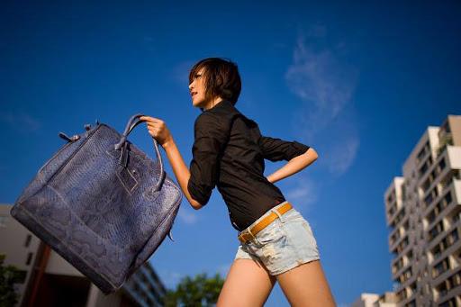 Cùng túi xách du lịch bụi và tìm ngay phòng giá rẻ