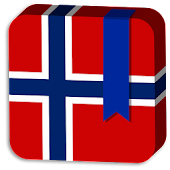 App Norwegian Dictionary - Definition && Synonyms APK for Windows Phone