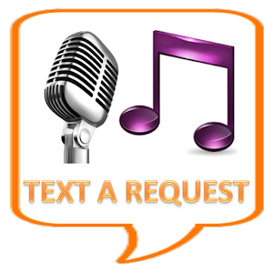 KFB Text A Request