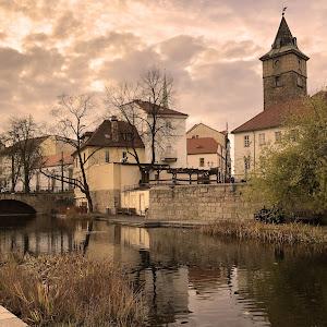Plzeň35.jpg