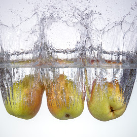 by Francois Loubser - Food & Drink Fruits & Vegetables