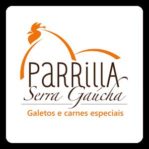 App Parrilla Serra Gaúcha APK for Windows Phone