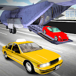 Airplane Car Transporter 2016 1.1 Apk