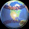 Baseball GM Pro