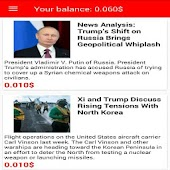 App Get free cash for reading news apk for kindle fire