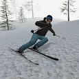 Alpine Ski III