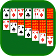 Solitaire F.. file APK for Gaming PC/PS3/PS4 Smart TV