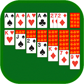 Download Solitaire Free APK for Laptop