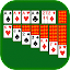 Solitaire Free for Lollipop - Android 5.0
