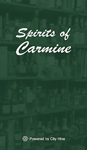 Spirits Of Carmine - screenshot
