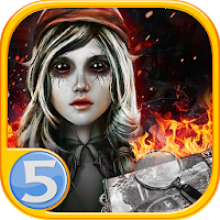Darkness and Flame 3 Full on PC (Windows & Mac)