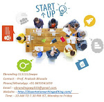 Best Business Start-up Consulting Services in Lucknow