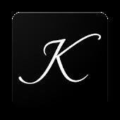 App Kempinski Hotels APK for Kindle