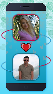 CityDating - a free application for dating online for pc