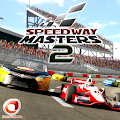 Speedway Masters 2 FREE APK for Bluestacks