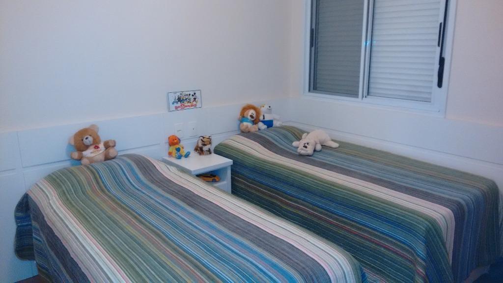 Casa 3 Dorm, Barão Geraldo, Campinas (CA1746) - Foto 19