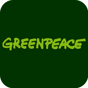 Download Greenpeace Engagement For PC Windows and Mac