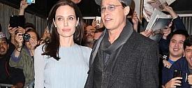 Angelina Jolie pide el divorci[...]