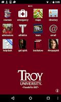 Screenshot of TROY