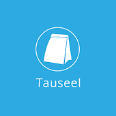 Download Tauseel APK to PC
