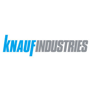Download free Knauf Industries for PC on Windows and Mac