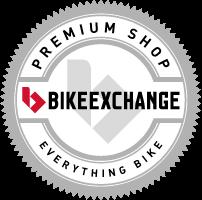 Fietsen Hermans Fietsen BikeExchange