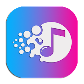 iMusic Player style OS 11 APK for Bluestacks