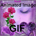App Animated Images Gif APK for Kindle