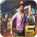 Guide Gangstar Vegas 5 APK for Bluestacks