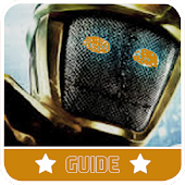 Download Guide Real Steel WRB APK for Laptop
