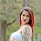 nat pregnancy2.jpg