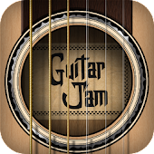 Download Real Guitar - Guitar Simulator APK to PC